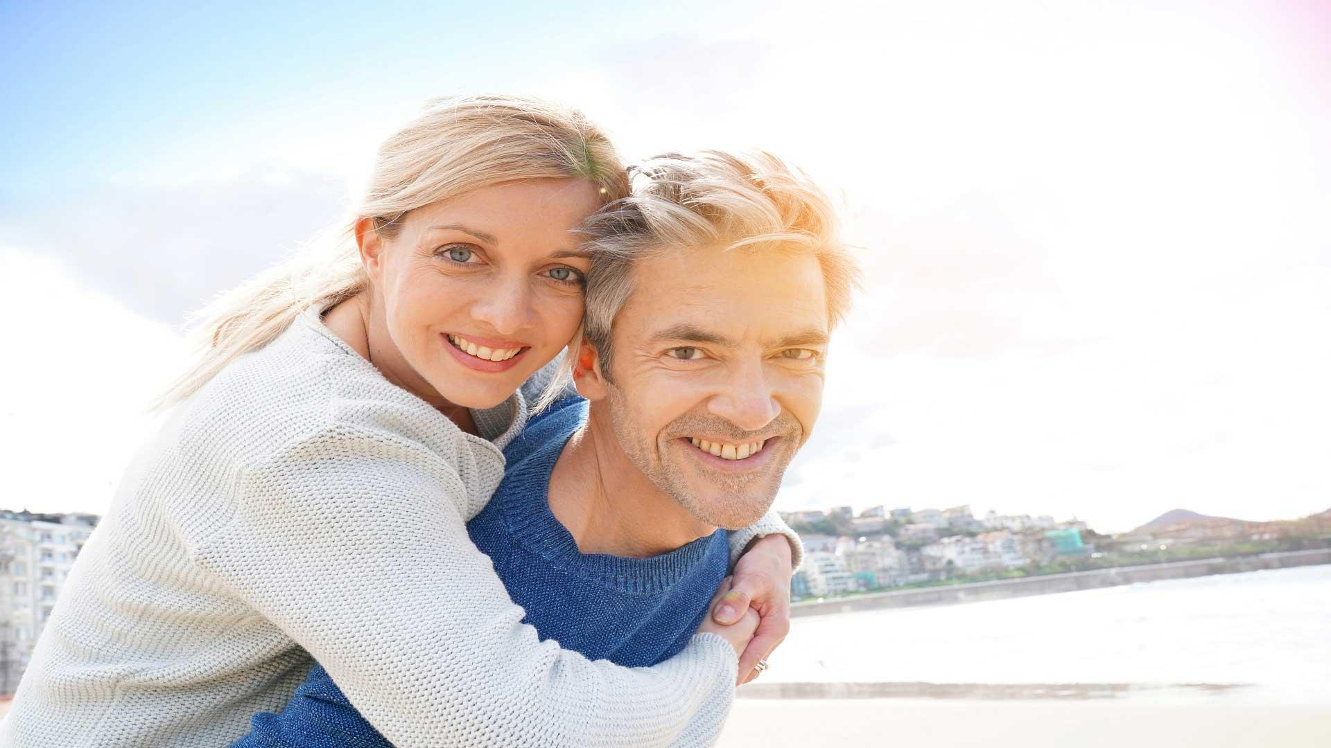 Dating App Bi Dating Sivustot Suuri Ja Kaunis Onlinedating Tranny Luokiteltu Paras.