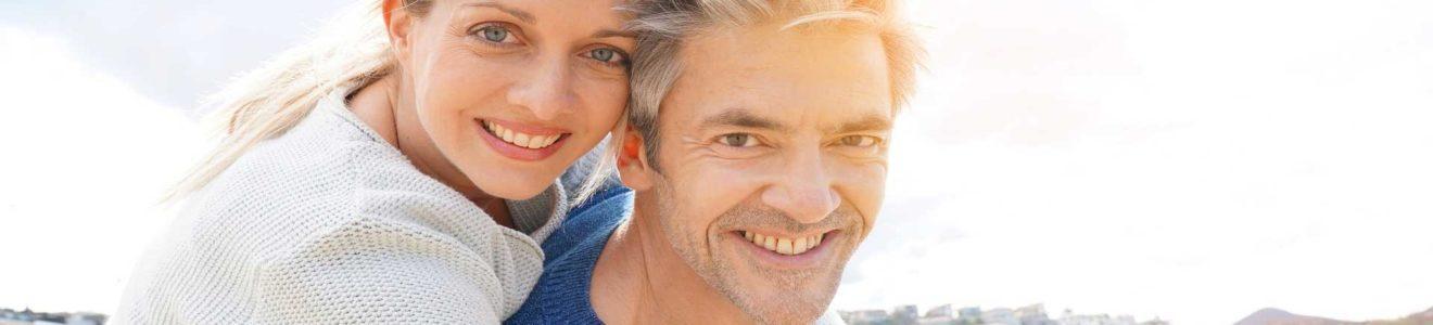 Miesten rintojen liikakasvu eli gynekomastia