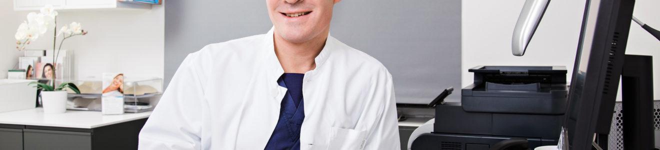 Plastiikkakirurgi Dietz